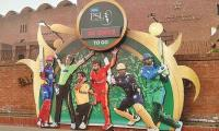 PSL 2021 to resume from June 1, PCB reveals schedule