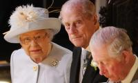 Care for Queen Elizabeth II after my death: Prince Philip to Prince Charles