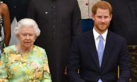 Prince Harry 'never wanted' to hurt Queen Elizabeth: 'They are unshakable'