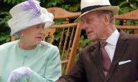Prince Philip, Queen's true bond unearthed: 'There were impenetrable defenses'