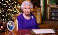 Queen Elizabeth's new 'confidant' after Prince Philip's death unveiled: report