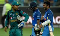 Asia Cup postponed to 2022