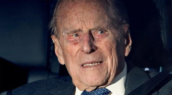 Prince Philip saw his depiction on 'The Crown' as 'malicious, cruel and deeply unfair'