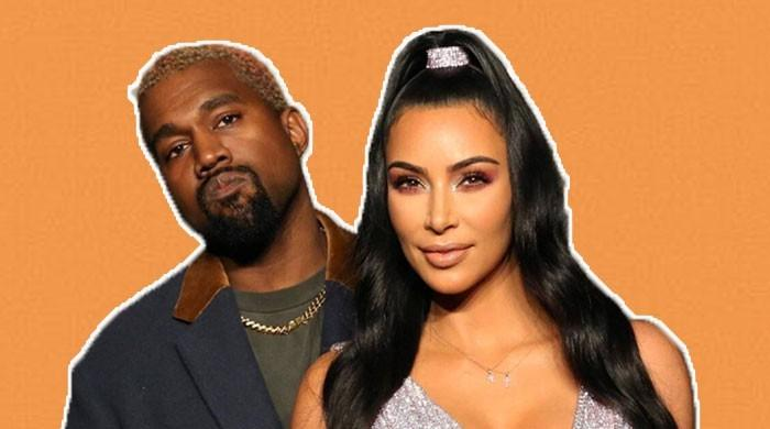 Where Kim Kardashian and Kanye West stand months after their divorce