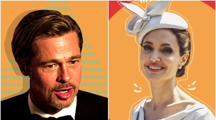 Brad Pitt and Angelina Jolie could keep fighting in court for many more years