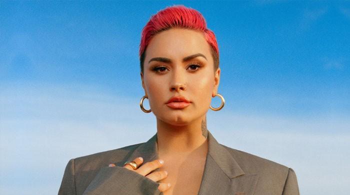 Expert tackles Demi Lovato's past traumas from 'Dancing With the Devil'
