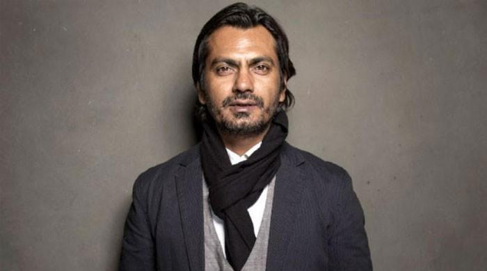 Nawazuddin Siddiqui calls out 'fake actors' in emotional plea to emerging talent