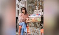 Pakistani entrepreneur Zahra Khan makes it to Forbes list