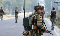 Pakistan denounces killing of three Kashmiris by Indian forces
