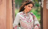 Saba Qamar says 'no matter how dark it gets, the sun is going to rise again'
