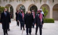 Jordan's security court to try suspects who tried to 'destabilise' kingdom