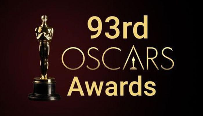 821739 4482950 Oscars 2 updates |