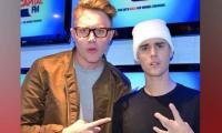 Justin Bieber was 'wildest': Roman Kemp opens up on endless partying with him