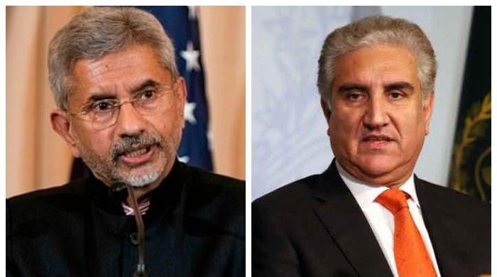 Despite Pakistan's denials, Indian media cited speculations of Pak-India talks in the UAE.