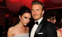 Victoria Beckham reportedly left her first fiance heartbroken after finding fame with the Spice Girls