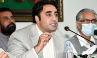 Pakistan violent protests: Bilawal questions govt over not implementing NAP