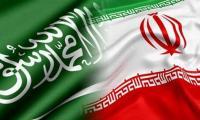 Iraq brokers talks between rivals Iran and Saudi Arabia