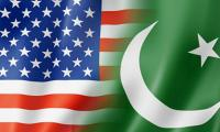 US extends invitation to Pakistan for climate change summit