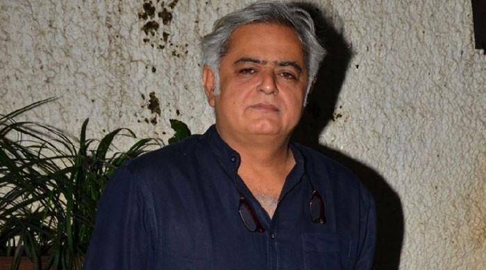 Hansal Mehta asked to move to Pakistan after he compares Pak-India COVID crisis