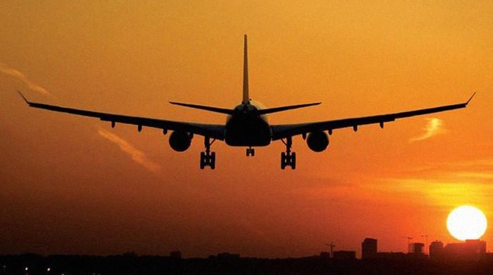 UAE puts India on travel ban list as country sees record surge in COVID-19 cases thumbnail