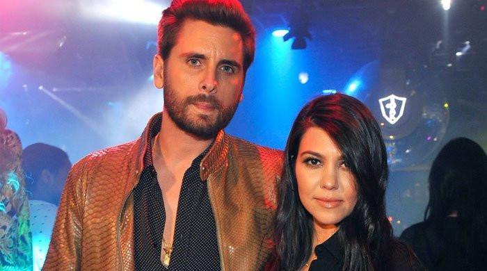 I treat her like my wife: Scott Disick on feelings for Kourtney Kardashian