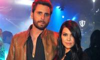 I treat her like my wife: Scott Disick on feelings for Kourtney Kardashian