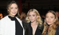 Elizabeth Olsen wanted nothing to do with sisters while starting Hollywood journey