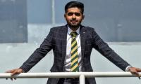'King' Babar Azam breaks Virat Kohli's record by becoming fastest batsman to 2,000 T20I runs