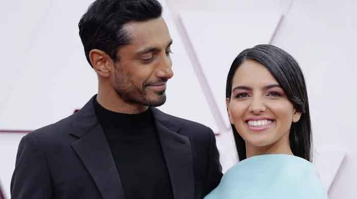 Oscars 2021: Riz Ahmed trends on social media as he mesmerises fans with his romantic gesture