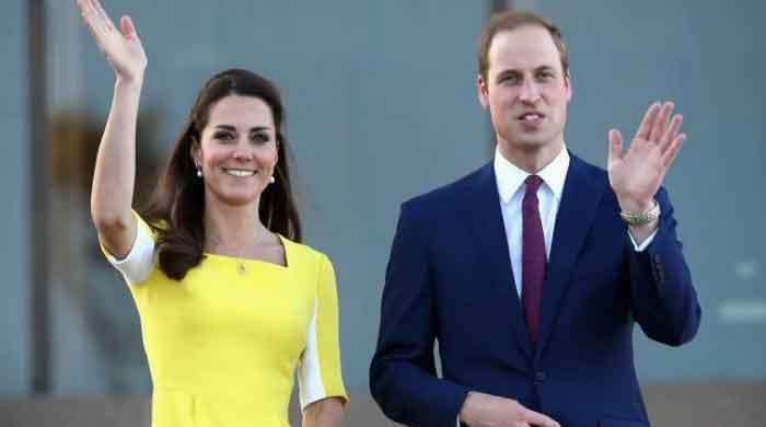 How Prince William, Kate Middleton may celebrate 10th wedding anniversary