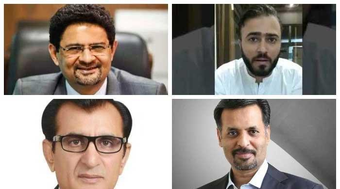 NA-249: All eyes are on Karachi as soon as the major parties join hands in the by-elections