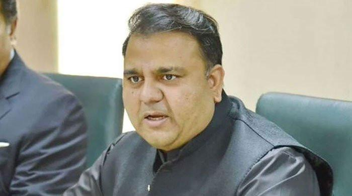 Polling in NA-249 is eroding public confidence in election process: Chaudhry