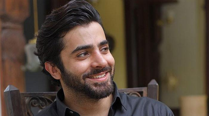 'Times are tough and we must all follow SOPs', says Sheheryar Munawar Siddiqui