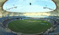 BCCI to keep UAE as backup option for T20 World Cup amid coronavirus
