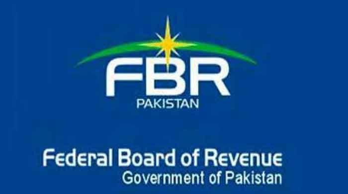 Tax collection: Prime Minister Imran Khan praised the FBR for the 57% increase in April