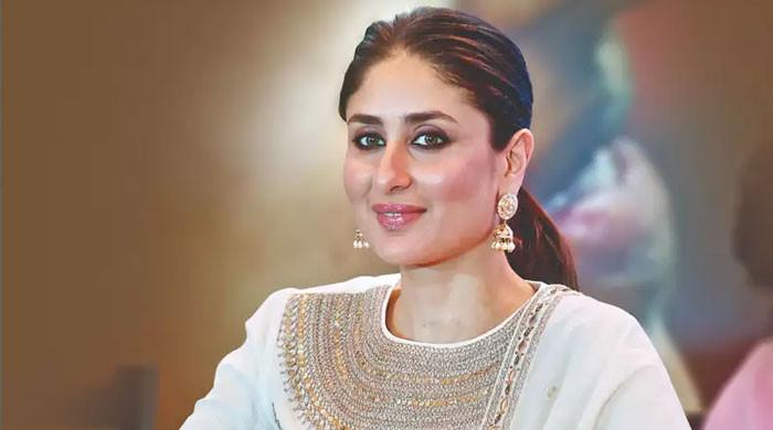 Kareena Kapoor on the dangers of child abuse amid an isolated pandemic