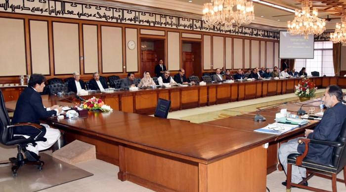 Pakistan will address EU concerns: Sources