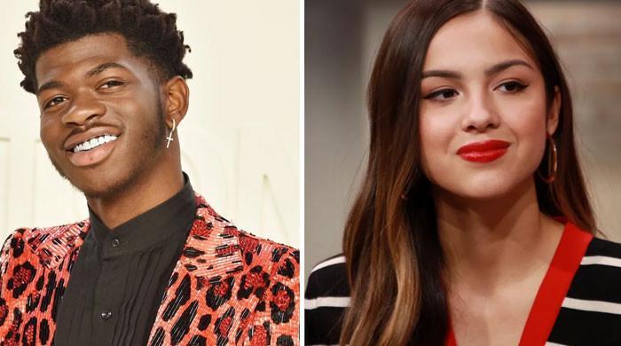 Lil Nas X, Olivia Rodrigo to appear on concluding SNL shows