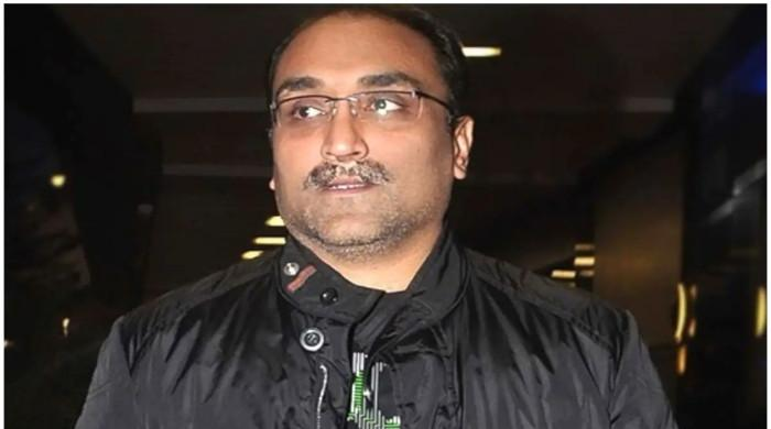 Aditya Chopra vows to give vaccines to film industry workers