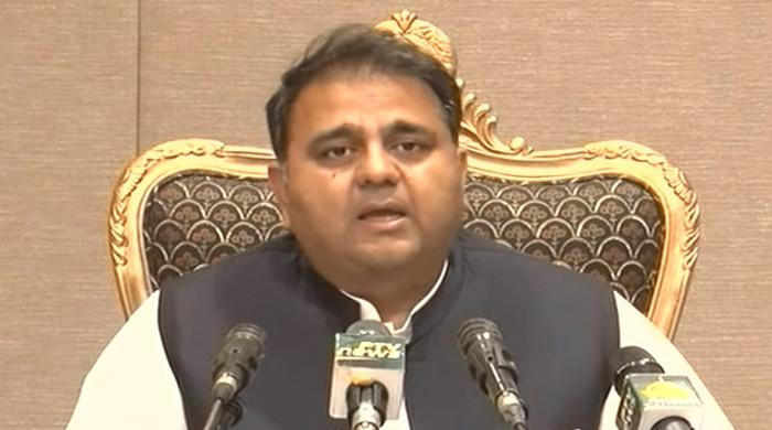 'Federal Cabinet issues two green light ordinances for electoral reform'