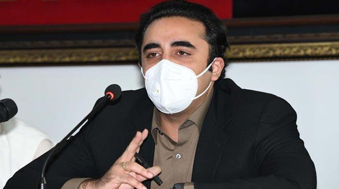 The PPP will question the ECP for counting the votes in other NA seats