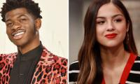 Lil Nas X, Olivia Rodrigo to appear on concluding SNL shows