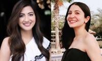 Social media draw comparisons between Ayman Saleem, Anushka Sharma's beauty