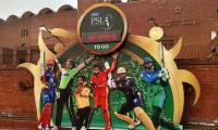 PCB mulls moving PSL 2021 to UAE amid COVID-19 surge