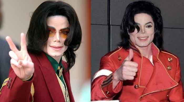 Michael Jackson's children win legal battle in US