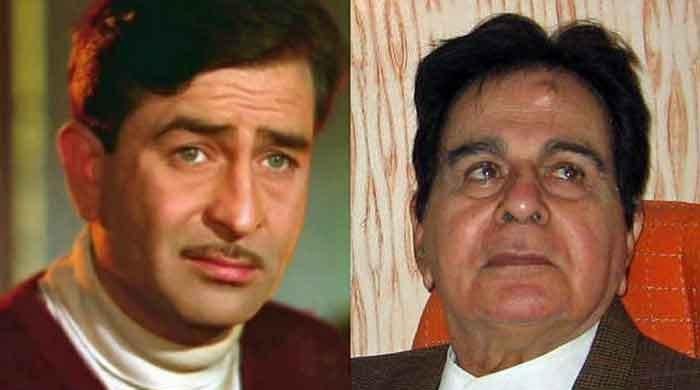 KP govt plans to begin Dilip Kumar, Raj Kapoor's home restoration after Eid