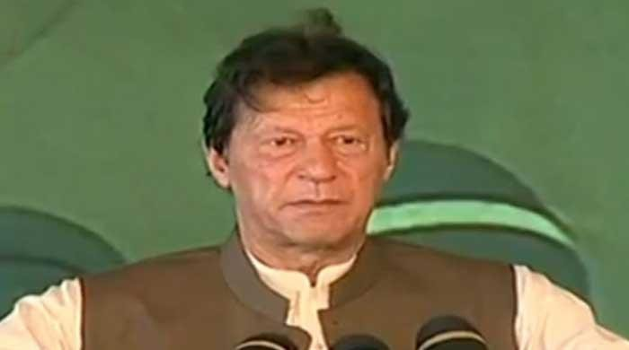 Prime Minister Imran Khan says the government has given full attention to the agriculture sector