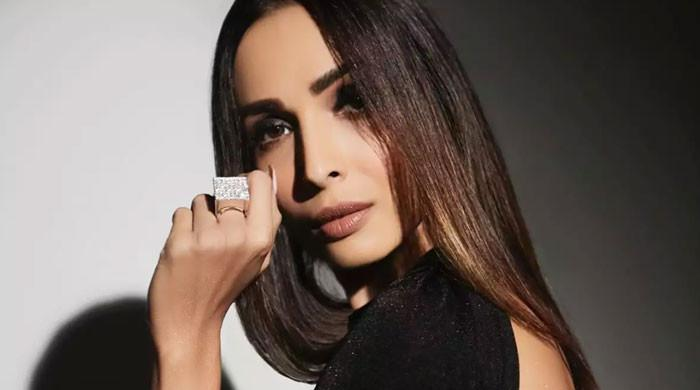 Malaika Arora sheds light on son's love for home cooking