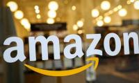 'Important milestone': Pakistan added to Amazon Sellers' List
