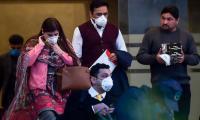 Sindh to tighten coronavirus restrictions starting Sunday